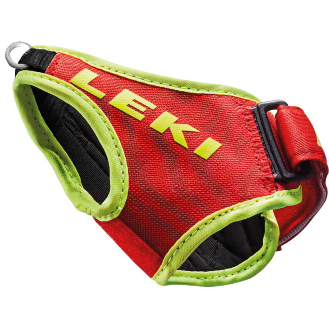 FRAME STRAP SHARK XS (1 PAIR)