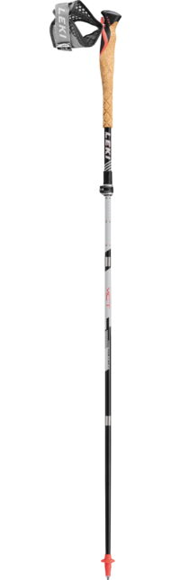 MCT 12 VARIO CARBON BLACK WHITE NEONRED