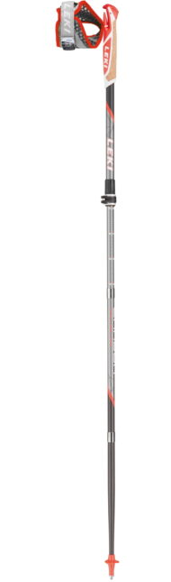 MICRO TRAIL VARIO (105-120CM) SAMPLE